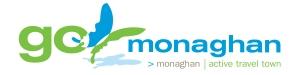 GO Monaghan