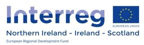 Interreg_Logo_withERDF