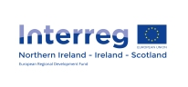 Interreg_Logo_withERDF