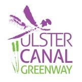 UlsterCanalGreenwaylogo